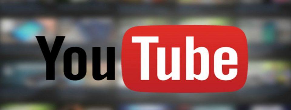 Youtube Reklam Fiyatlari Furkan Google Ads Seo Sem Web