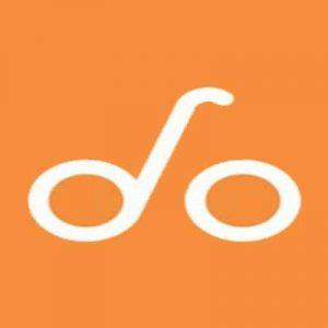 seo tabanlı site, seo hizmeti, kurumsal seo